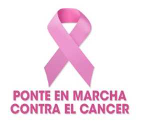 Logo-cancer-1.jpg